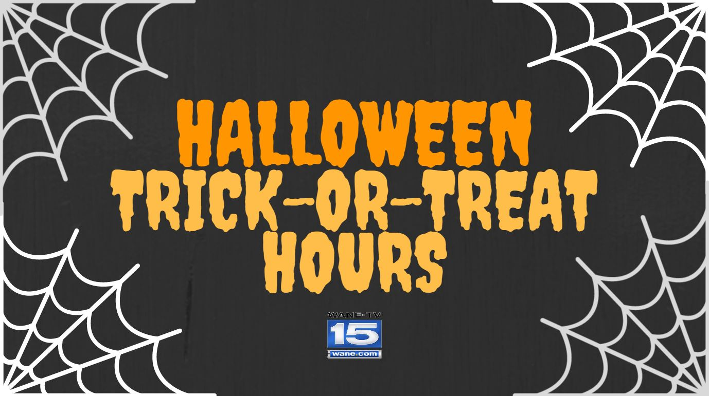 2016 halloween trick-or-treat_213626