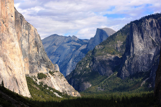 National Parks Fee Increase_291702
