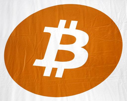 Bitcoin Hack_300402