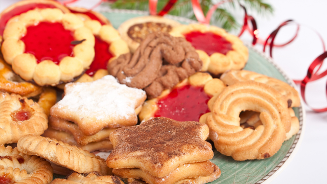 christmas-cookies_1512514053292_321027_ver1-0_29919225_ver1-0_640_360_299942