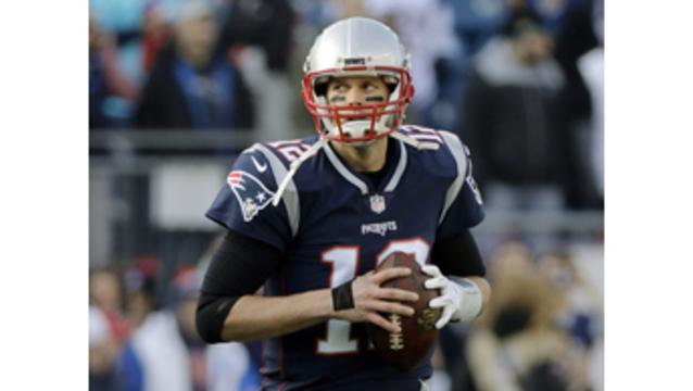 Tom Brady_308715