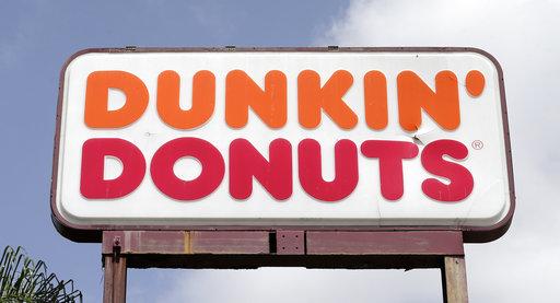 Dunkin' Donuts_305789