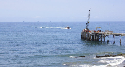 Trump Offshore Drilling_306631