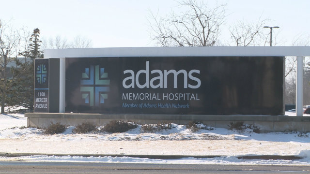 ADAMS MEMORIAL HOSPITAL_308133