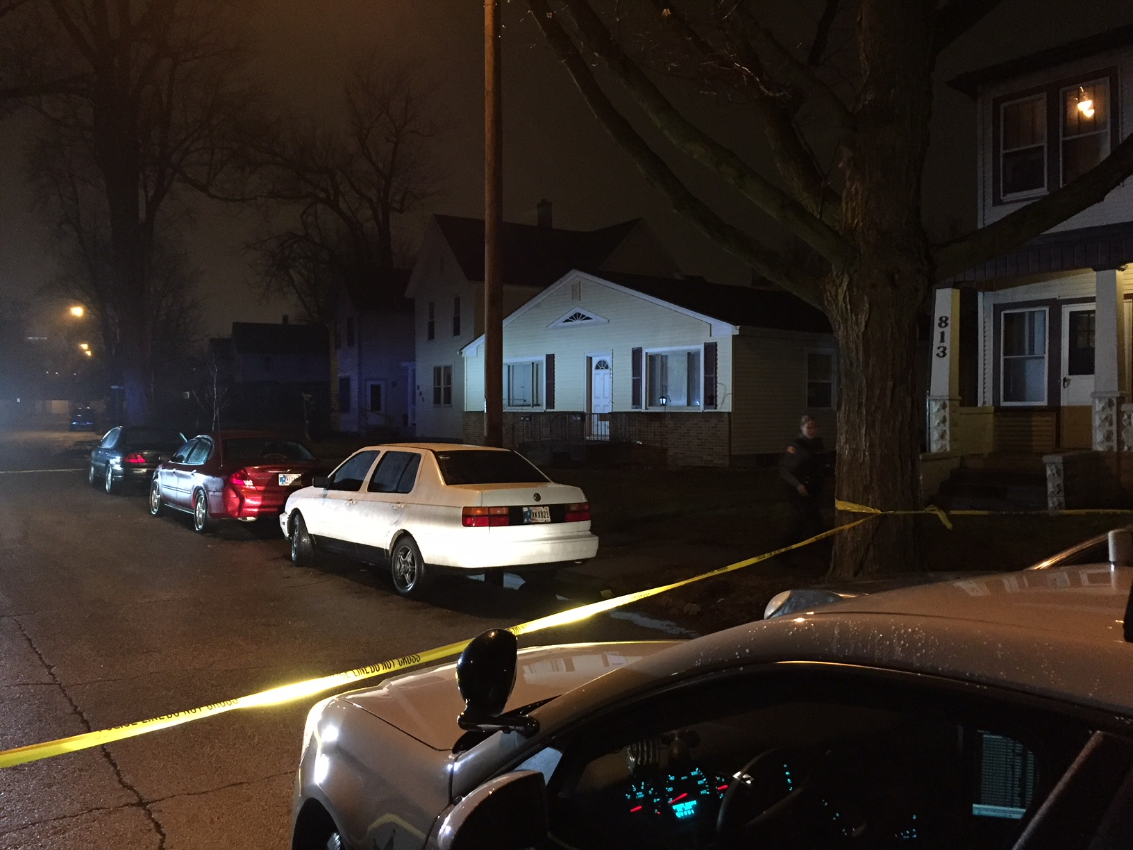 edgewater ave shooting_308777