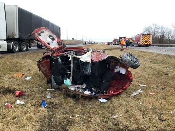 Toll Road crash2_306829