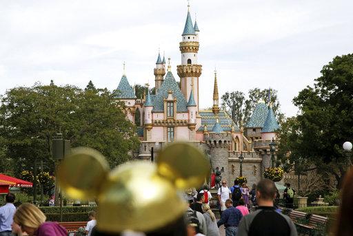 Disneyland_295276
