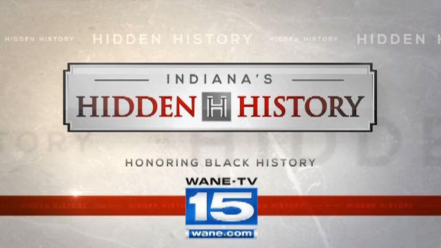 hidden history_317004