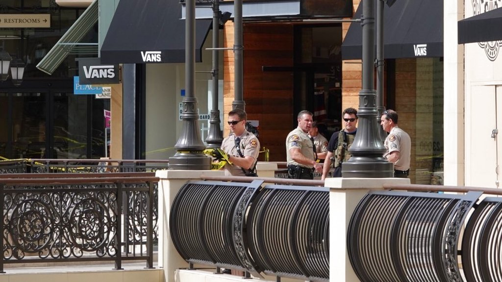 Mall Shooting California_1521340616153