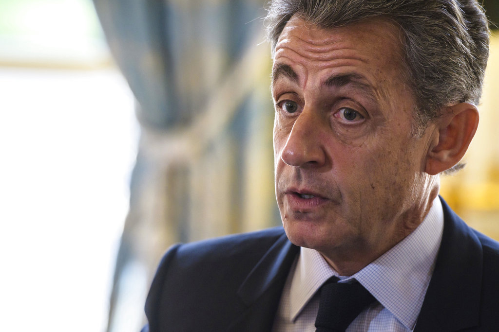 France Sarkozy_1521603628945
