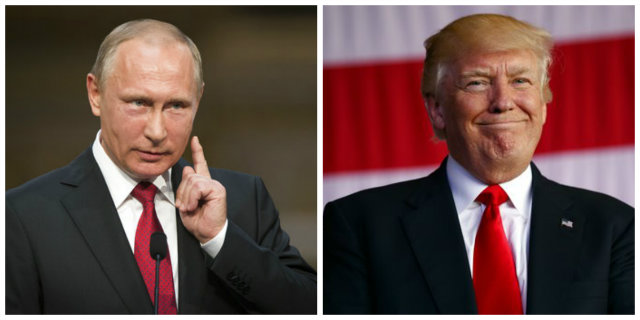 Trump and Putin_269053