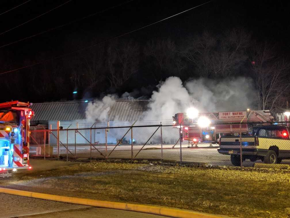 osage street industrial fire_1521694054595.jpg.jpg