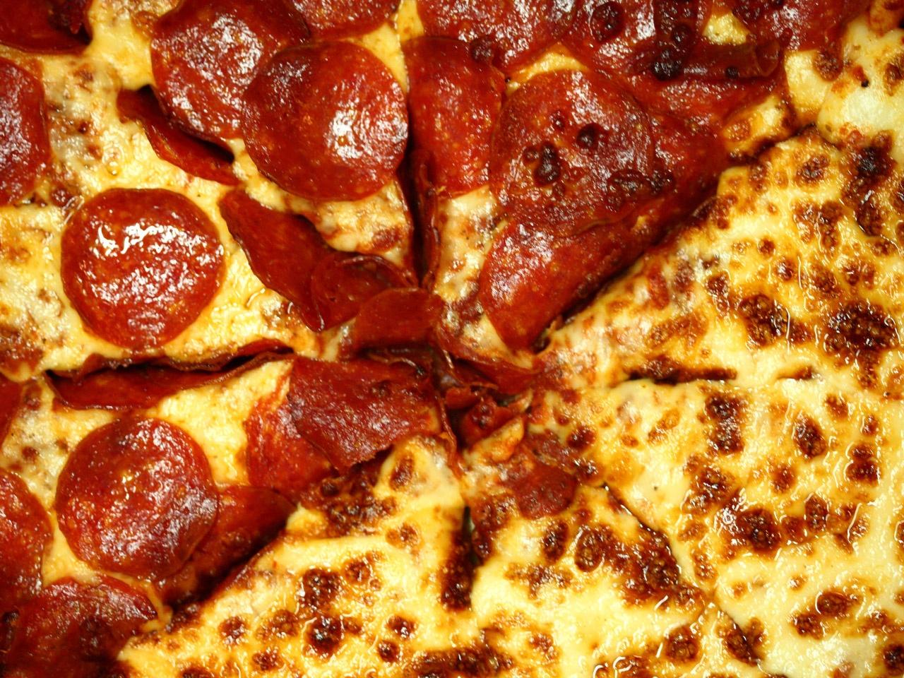 File Pizza food_93638