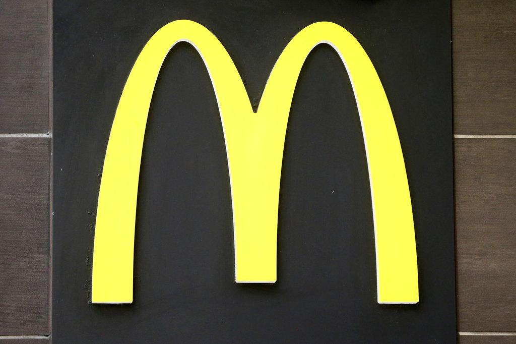 Not Real News McDonalds Marijuana_1524233802115