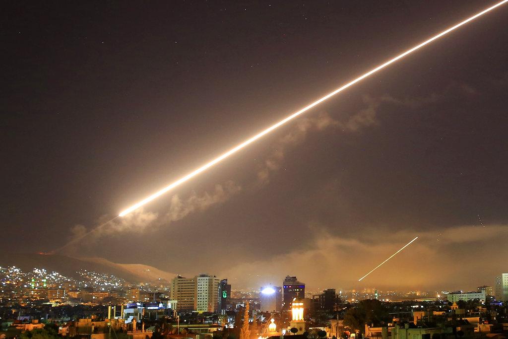 Syria US_1523730908893