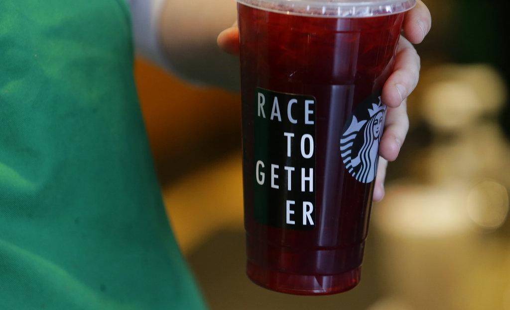 Starbucks Black Men Arrested_1523991249534