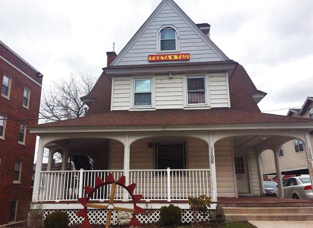 Syracuse University's Theta Tau House_1524419033015