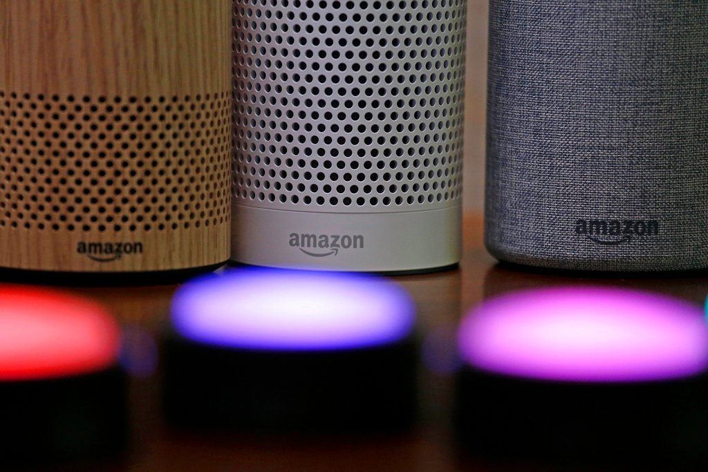 Amazon Echo Kids_1524680750908