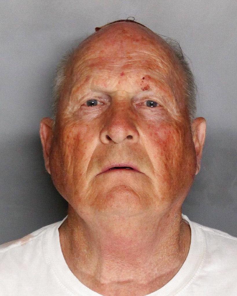 California Serial Killer_1524689135008