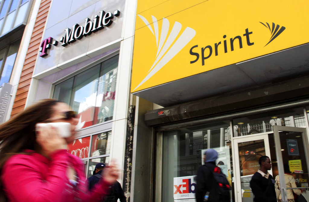 Sprint T-Mobile Deal_1525020527906