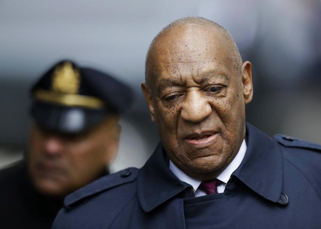 Bill Cosby2