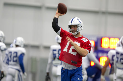 Andrew Luck_290422