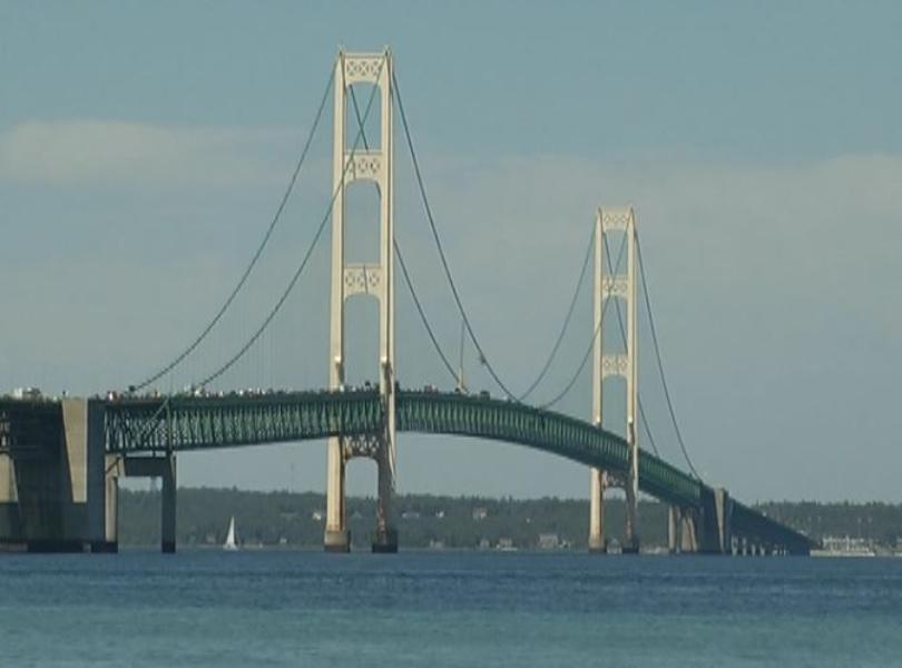 Mackinac Bridge_270366