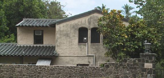 Magnum PI House Hawaii_90410