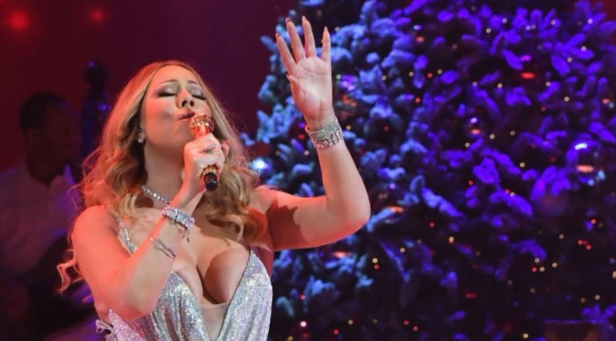 Mariah Carey_303300