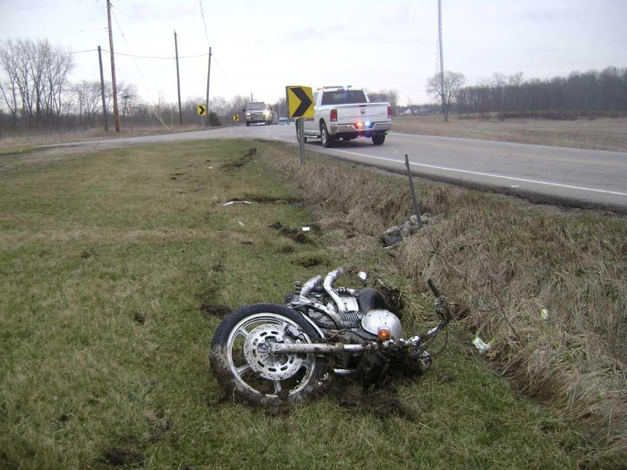 motorcycle accident_1522607808829.jpg.jpg