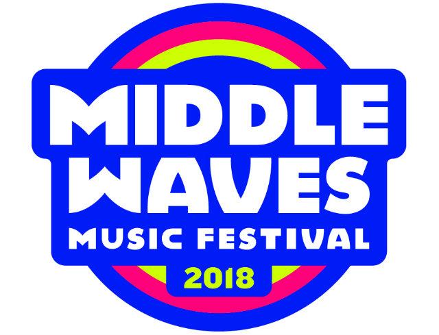 Middle Waves Logo 2018_315728