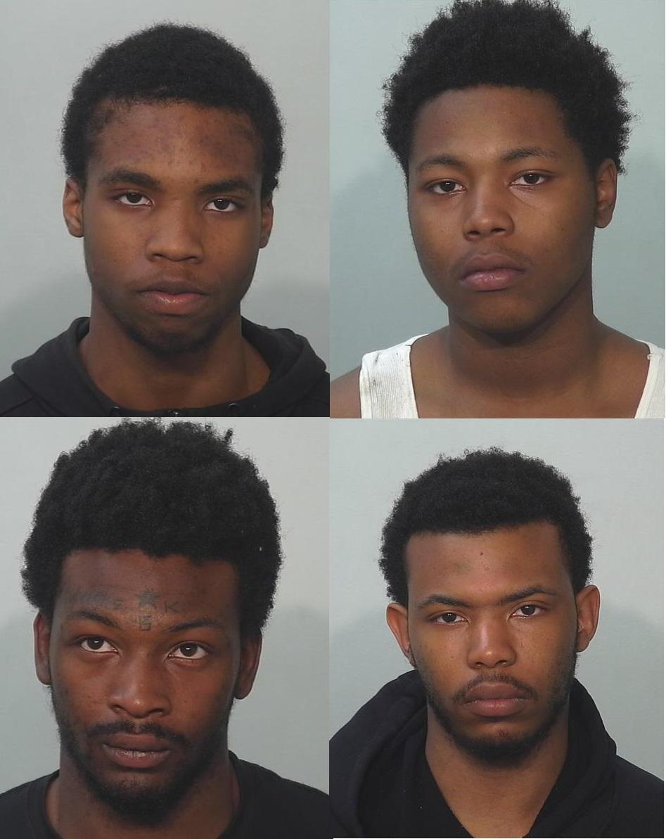 5-14 arrests_1526384731518.jpg.jpg