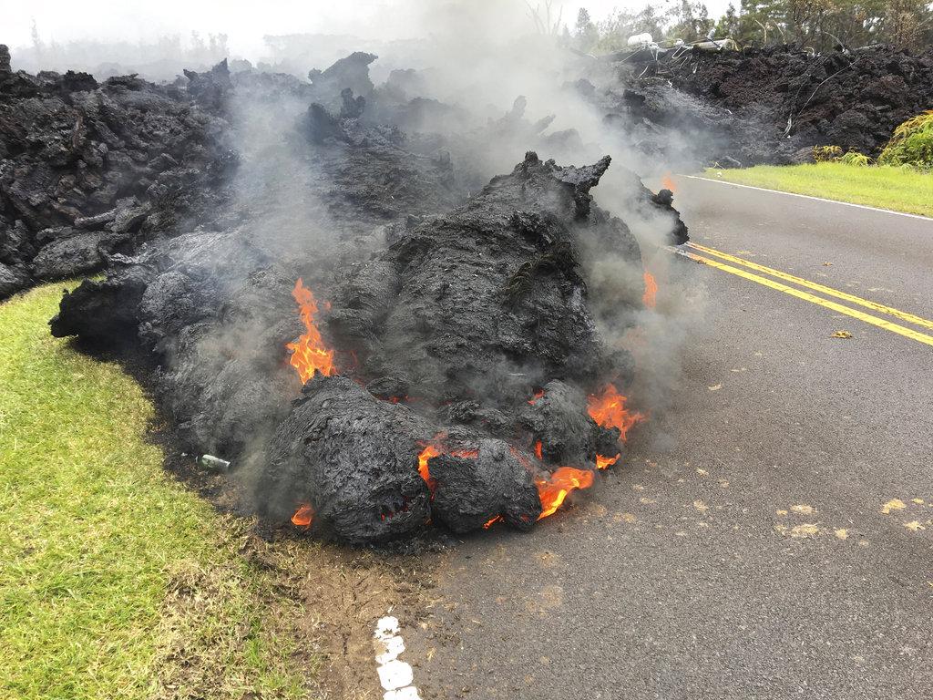 Hawaii Volcano_1525611178882