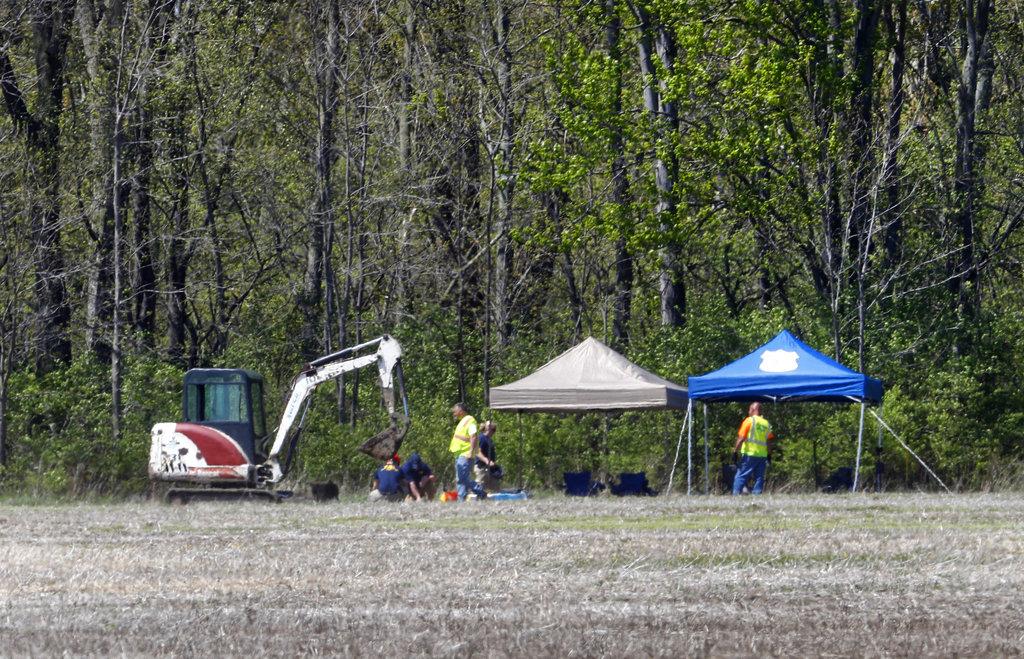 Michigan Cold Case Excavation_1525823909069