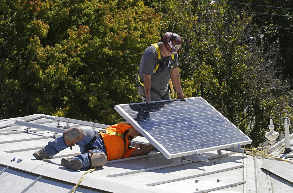 California Solar Panels_1525887529367