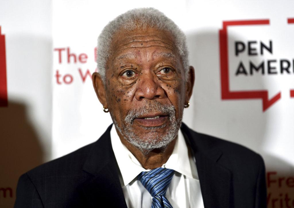 Morgan Freeman-Accusations_1527191543184