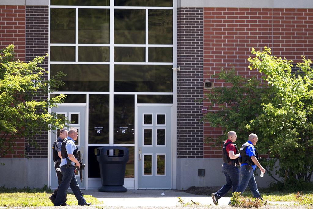 School Shooting Indiana_1527289793221