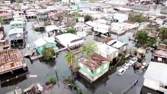 File_video_of_Hurricane_Maria_0_20180529201306
