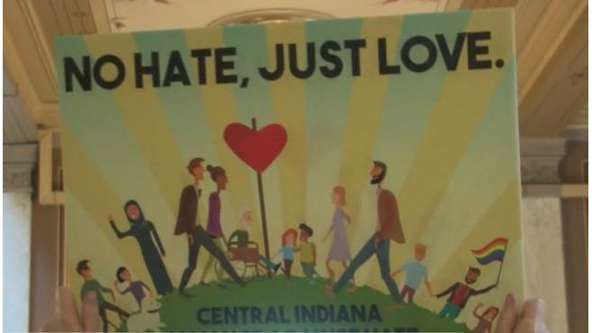Indiana_lawmakers_prepare_for_hate_crime_1_20180529215454-873774424