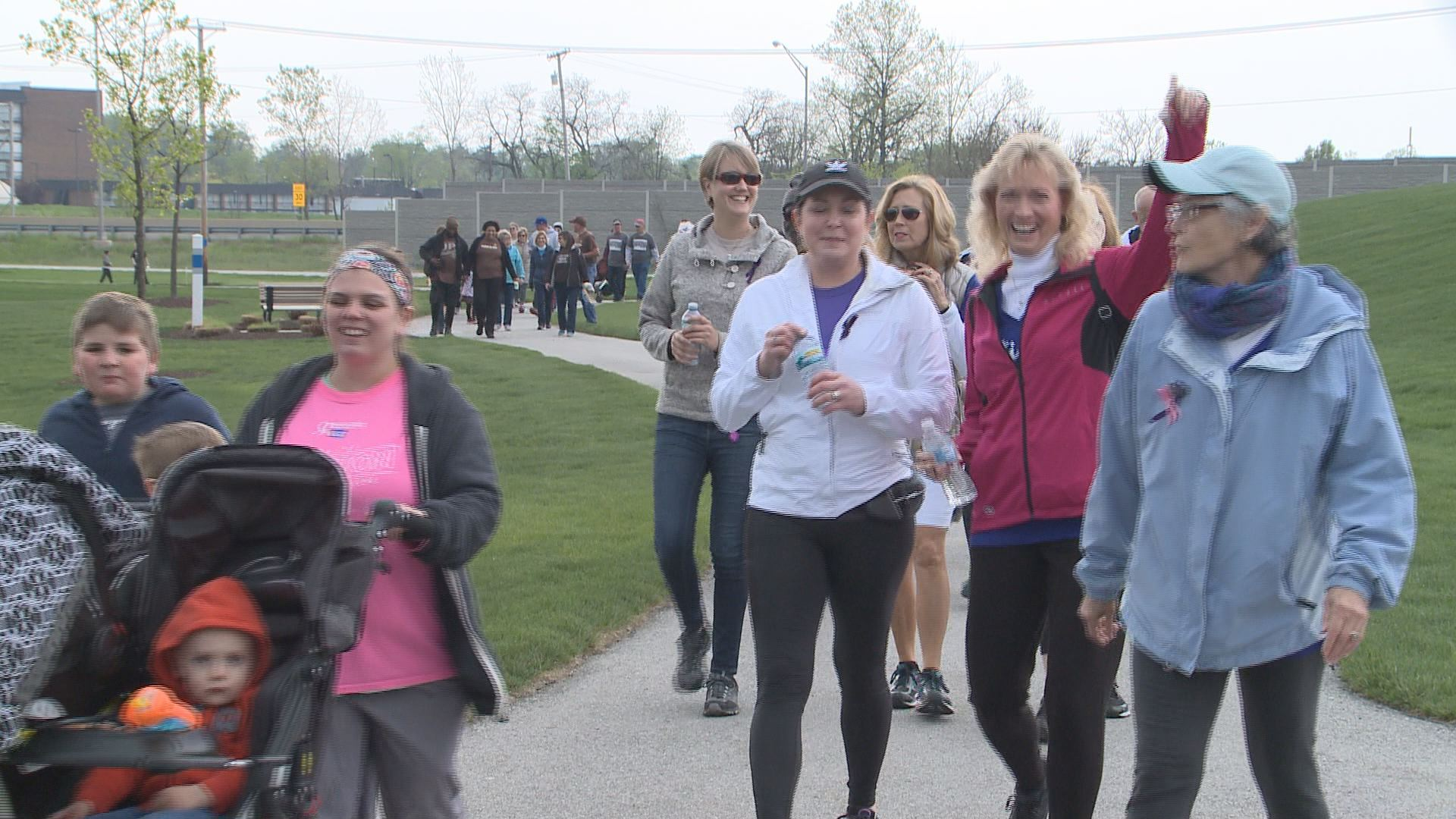 cancer walk_1526165273949.jpg.jpg