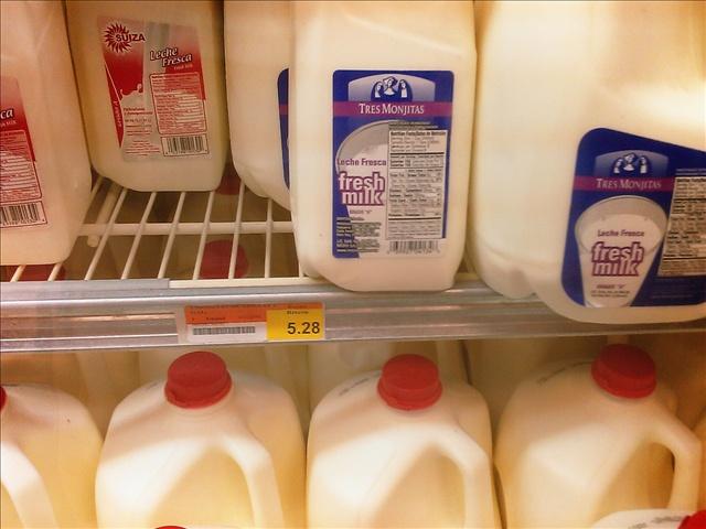 Milk_78823