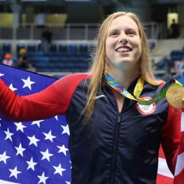 Lilly King Rio Olympics_205344