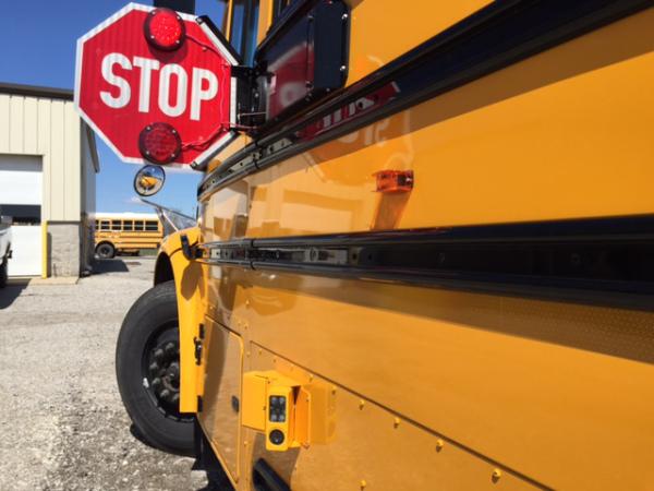 school bus camera_1520278106726.jpg.jpg