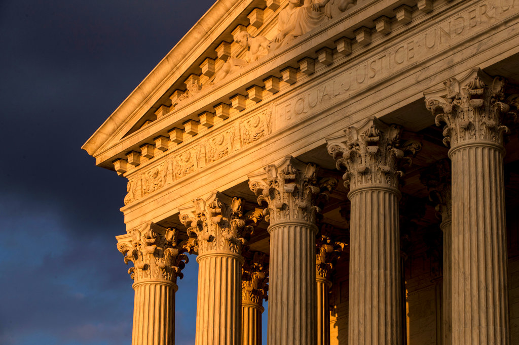 Supreme Court LGBT Issues_1527421025011