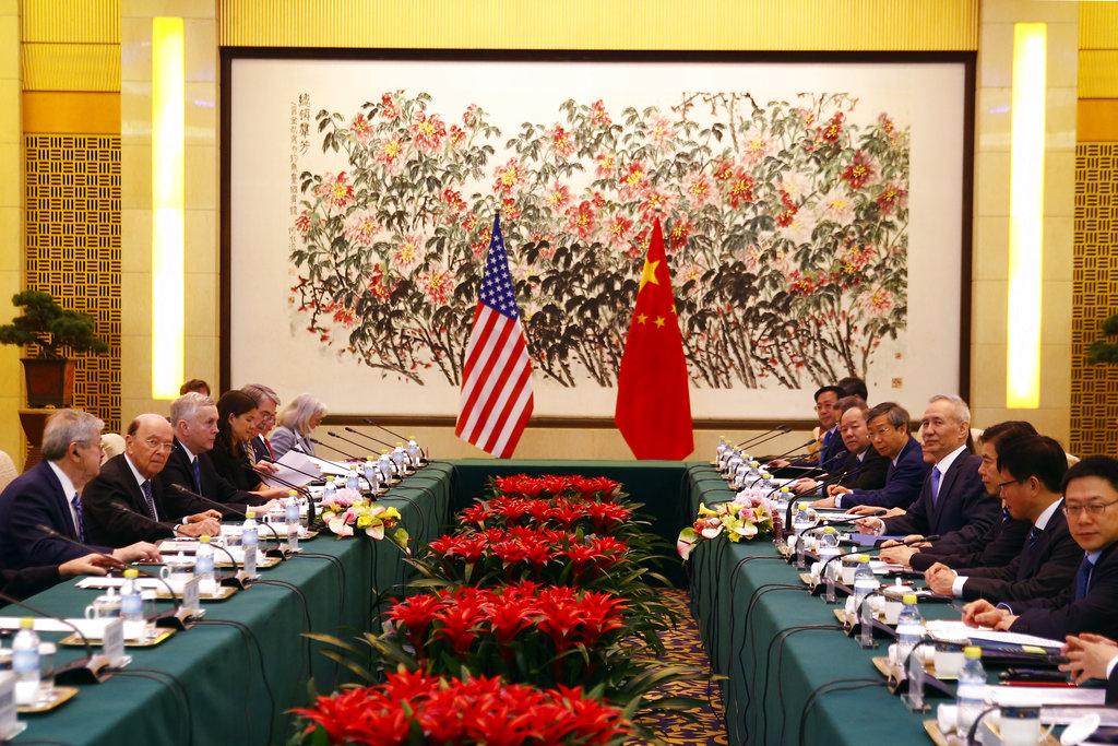 China US Trade_1528029358849