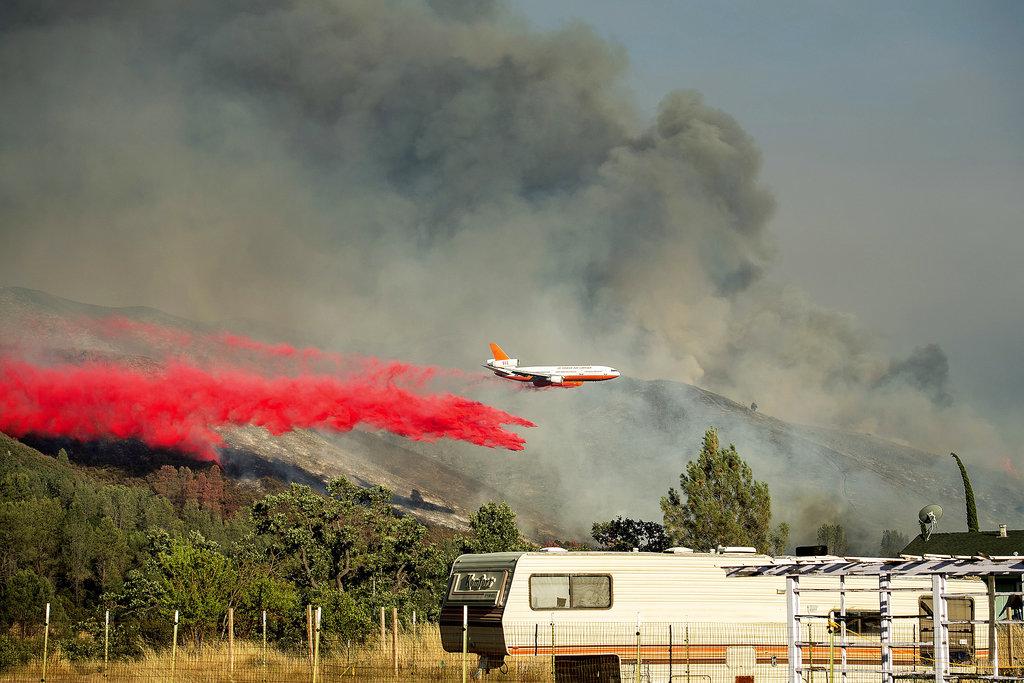 California Wildfires_1529931696351