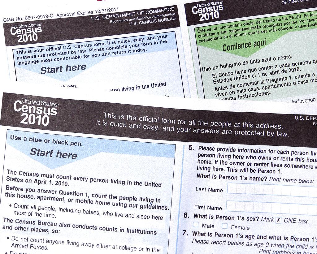 Census Citizenship2