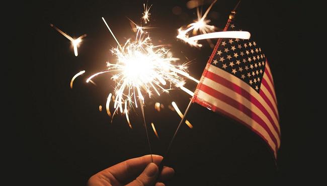 fireworks fourth of july_1520274838245.jpg.jpg