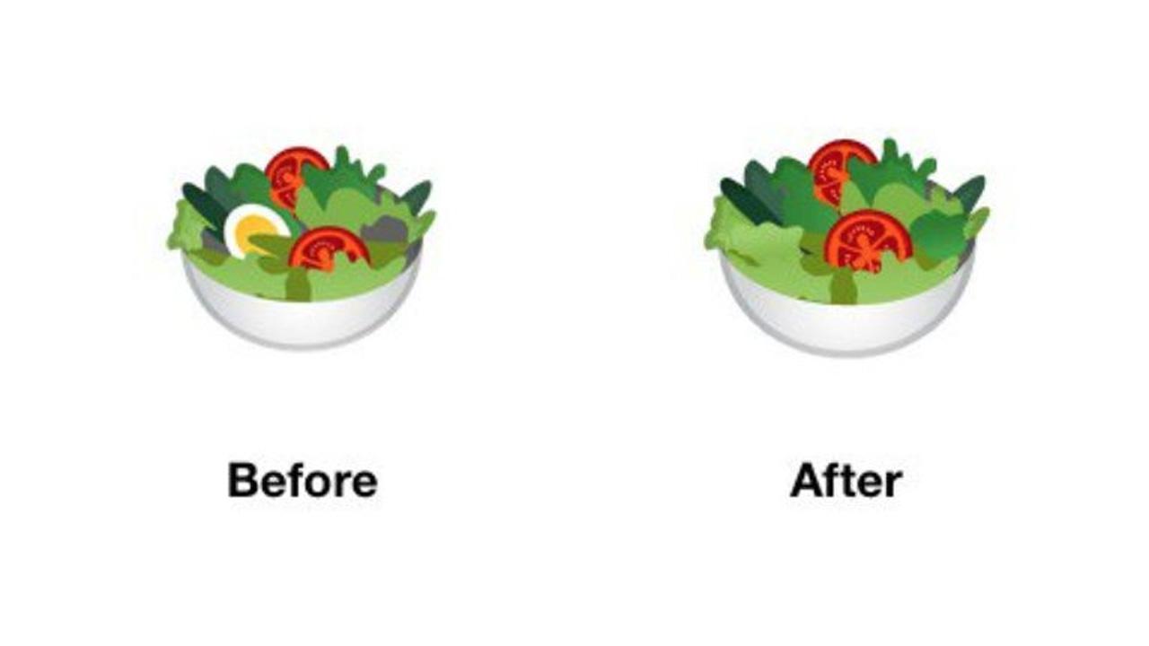 salad_1528404697173-873772846.jpg