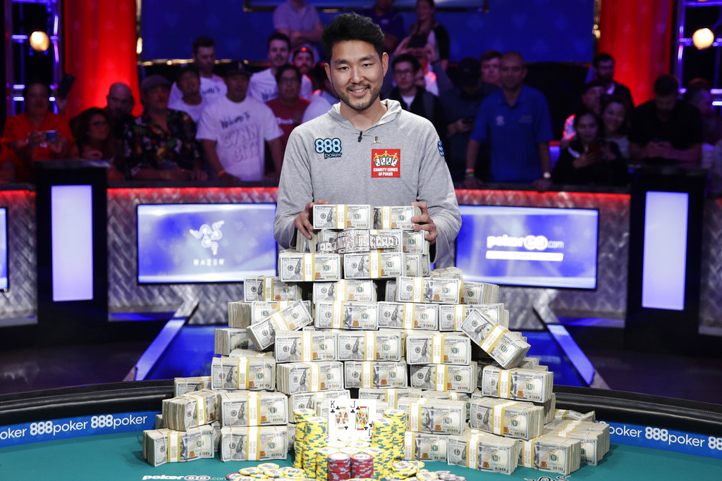 World Series of Poker Main Event_1531664261470